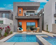 502 Paragon Loop, Palm Springs image