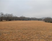 6841 fuller rd, College Grove image
