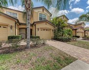 8117 Miramar Way, Lakewood Ranch image