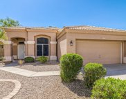 727 N Gregory Place, Chandler image