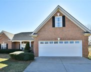 1031 Prestwick Court, Clemmons image