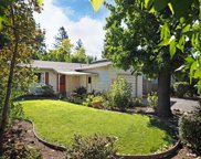 262 Maple  Avenue, Kenwood image