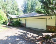 2722 Country Club Rd NW, Olympia image