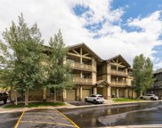 3315 Columbine Drive Unit 1305, Steamboat Springs image