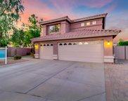 4610 E South Fork Drive, Phoenix image