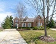 2766 CASTLEMARTIN, Oakland Twp image