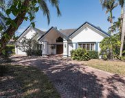 875 S 18th Ave, Naples image