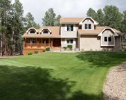 10933 Pine Valley Drive, Franktown image