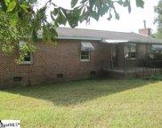 1150 Bull Hill Road, Gray Court image