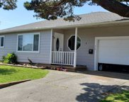 319 W Condor, Crescent City image