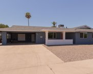 12202 N Thunderbird Road, Sun City image