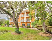 1307 Sw 4th Ct, Fort Lauderdale image