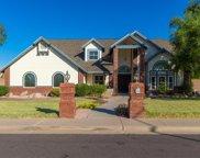 1556 E Leland Street, Mesa image