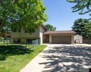 501 Sumac Rd, Madison Lake image