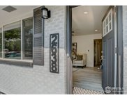 2638 12th Ave Ct, Greeley image