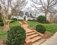 902 Nottingham Road, Greensboro image