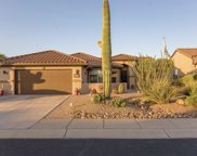 2153 E Page Mill Dr, Green Valley image