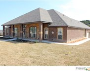 2536 Faux Pine Drive, Harker Heights image