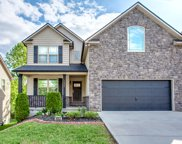 1453 Yarnell Station Blvd, Knoxville image