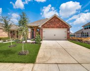1056 Spofford Drive, Forney image