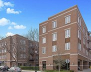 5040 Warren Street Unit 210, Skokie image