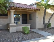 93 N Cooper Road Unit #8, Chandler image