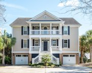 1635 Bull Creek Lane, Charleston image