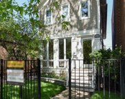 2113 North Hoyne Avenue, Chicago image