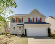 5 Pfeiffer Court, Simpsonville image