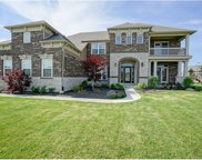 15603 Allistair  Drive, Fishers image