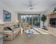 6691 Estero BLVD Unit 101, Fort Myers Beach image