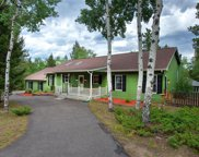 12743 South Wamblee Valley Road, Conifer image