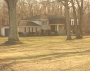 2747 Garwood Road, Sicklerville image