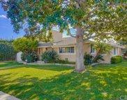2555     Vista Baya, Newport Beach image