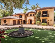 1260 Anastasia Ave, Coral Gables image