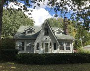 403 S Franklin Road, Indianapolis image