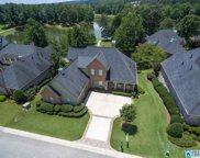 5553 Lakes Edge Dr, Hoover image