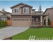 17010 (Lot 7) 11th Place W, Lynnwood image