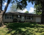 311 SW 7th, Blue Springs image