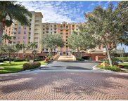 14200 Royal Harbour CT Unit 505, Fort Myers image