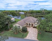 3450 Bay Ridge Way, Port Charlotte image
