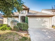 5009 Harney Drive, Fort Worth image