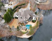 620 Lake Colony Pointe, Vestavia Hills image