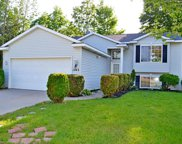 1243 Forest Hollow Court Se, Grand Rapids image