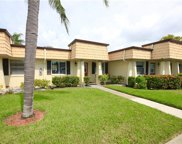 139 Brittany CT, Fort Myers image