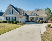 59 Lakes Crossing, Bluffton image