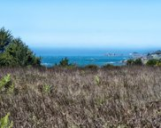 200 Haversack Road, The Sea Ranch image