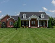 2111 Anderson Ln, Shelbyville image