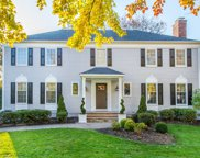 29 PEPPERMILL RD, Chatham Twp. image