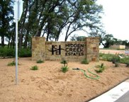108 Stag Leap Ct, Liberty Hill image